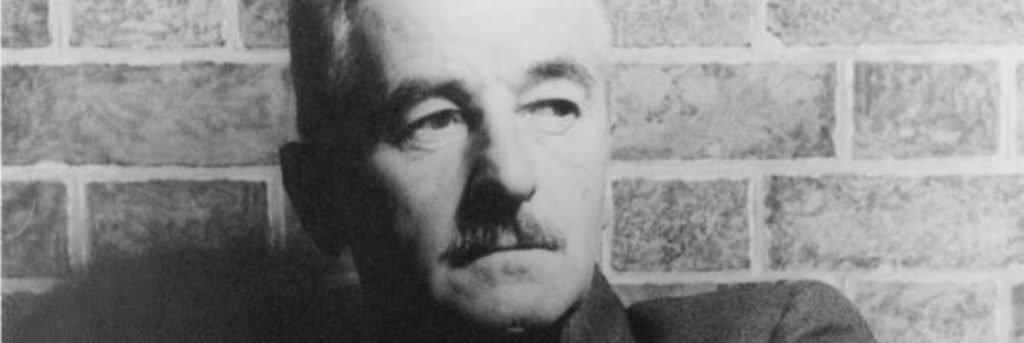 9 bästa böckerna av William Faulkner du måste läsa