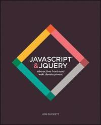 7 böcker för att lära sig programmera Javascript 2021