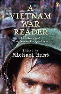 10 böcker om andra världskriget du måste läsa 2021