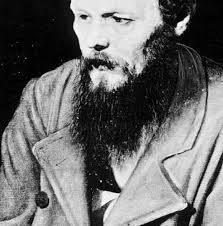 5 böcker av Fjodor Dostojevskij du måste läsa