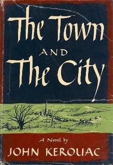 7 bästa böckerna av Jack Kerouac du måste läsa
