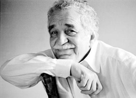 10 bästa böckerna av Gabriel García Márquez du måste läsa