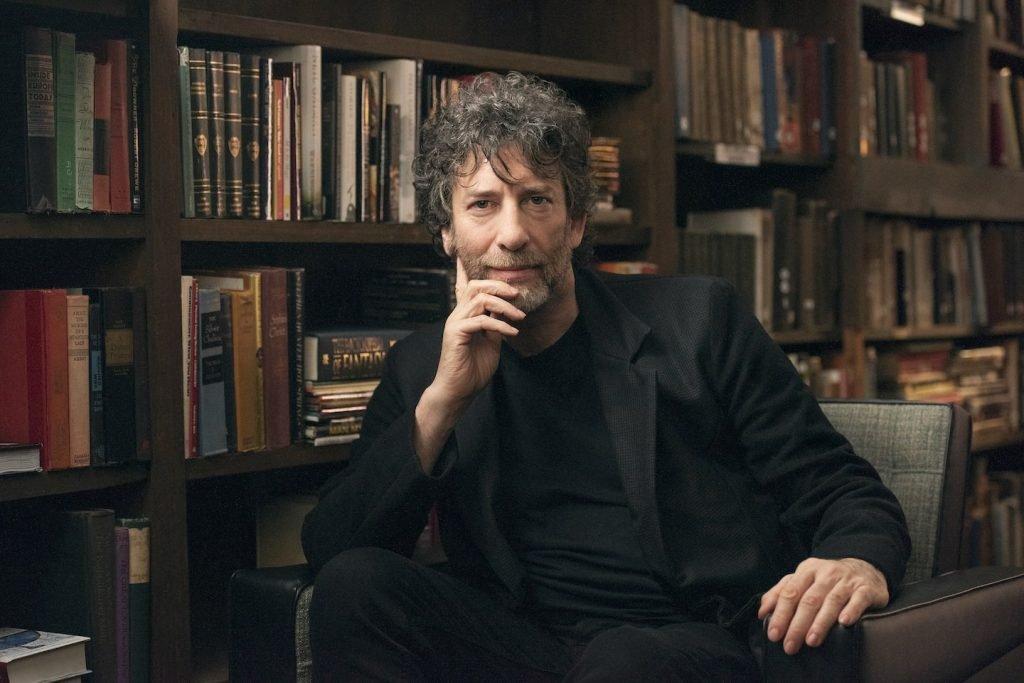 5 bästa böckerna av Neil Gaiman du måste läsa