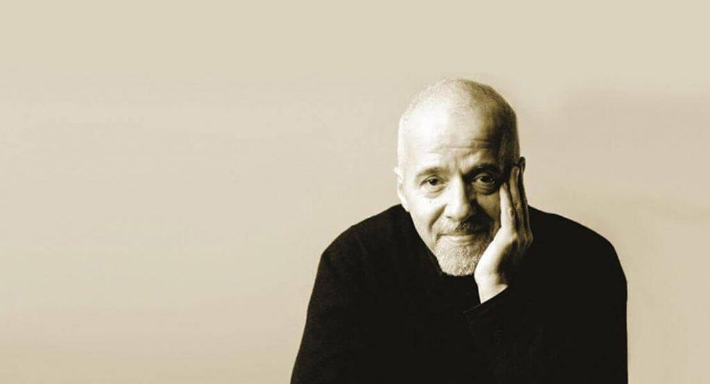3 bästa böckerna av Paulo Coelho på svenska du måste läsa