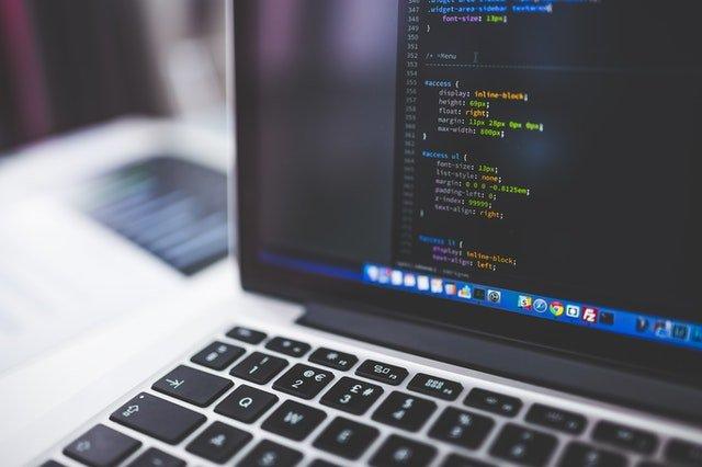 5 bästa böckerna för att lära sig webbdesign (HTML och CSS) 2021