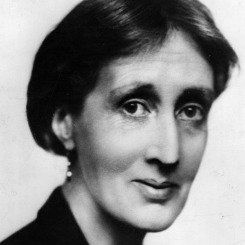 6 böcker av Virginia Woolf du måste läsa