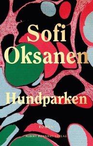 Sofi Oksanens 3 bästa böcker