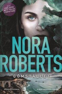 5 bästa böckerna av Nora Roberts du måste läsa