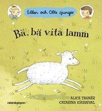 7 hårda pekböcker för barn att spana in