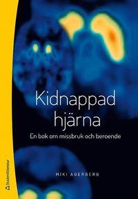 3 bästa böckerna om missbruk & beroenden