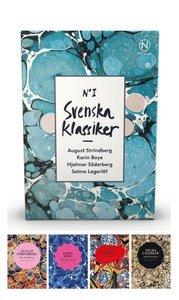 3 böcker av Hjalmar Söderberg du måste läsa