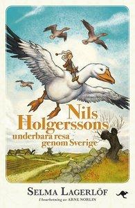 3 bästa böckerna av Selma Lagerlöf du måste läsa