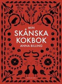 Bästa kokboken 2021: Topplista: 5 mest sålda kokböcker
