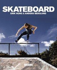 3 böcker om skateboarding du måste läsa