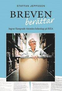 4 böcker om IKEA du måste läsa
