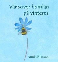 Lär barn om årstider med 2 böcker