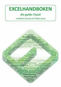 3 bra böcker för att lära sig Excel snabbt - bästa excelböckerna
