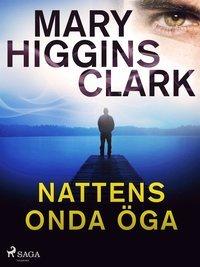 Mary Higgins Clarks 3 bästa böcker på svenska