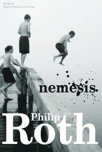 Philip Roths 3 bästa böcker du måste läsa