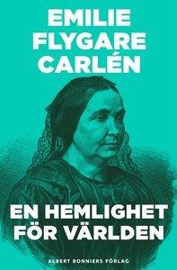 3 böcker av Emilie Flygare-Carlen du bör läsa