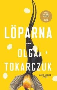 Olga Tokarczuks 3 bästa böcker du måste läsa