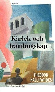 Theodor Kallifatides 3 bästa böcker du måste läsa