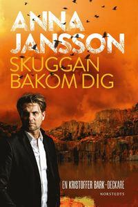 Anna Janssons 4 bästa böcker du måste läsa
