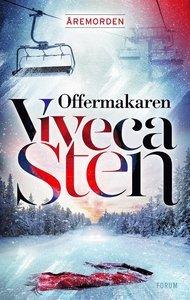 Viveca Stens 3 bästa böcker du måste läsa