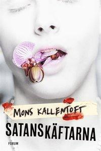 Mons Kallentofts 3 bästa böcker du måste läsa