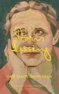 3 av Doris Lessings böcker du måste läsa