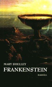 Mary Shelleys 3 bästa böcker du måste läsa