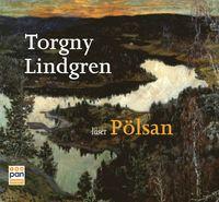 Torgny Lindgrens 3 bästa böcker du måste läsa
