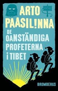 Arto Paasilinnas 5 bästa böcker du måste läsa