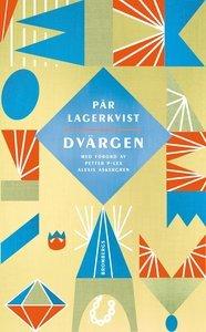 Pär Lagerkvists 5 bästa böcker du måste läsa
