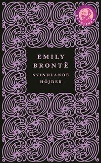 2 böcker av Emily Brontë du måste läsa