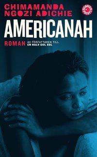 3 böcker av Chimamanda Ngozi Adichie du måste läsa