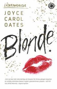 Joyce Carol Oates 5 bästa böcker genom tiderna
