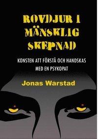 3 böcker om psykopater du måste läsa