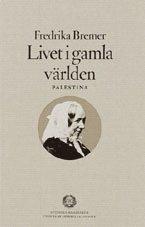 3 böcker av Fredrika Bremer du måste läsa