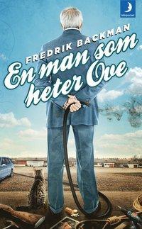 Fredrik Backmans 3 bästa böcker du måste läsa