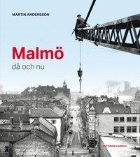 3 böcker om Malmös historia du måste spana in