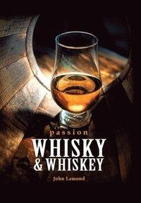 3 bra whiskyböcker du måste läsa