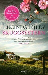 Lucinda Rileys 3 bästa böcker på svenska du måste läsa