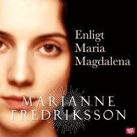 Marianne Fredrikssons 5 bästa böcker du måste läsa