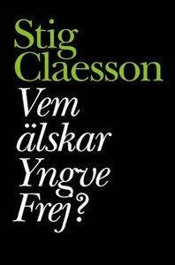 Stieg Claessons 3 bästa böcker du måste läsa
