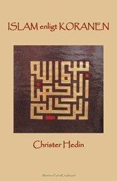 5 böcker om Islam på svenska du måste läsa