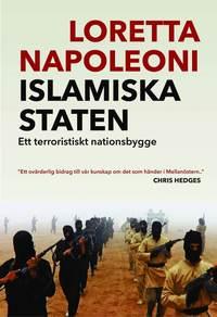 3 böcker om islamiska staten du måste läsa