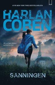 Harlan Cobens 3 bästa böcker du måste läsa