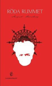 August Strindbergs 5 bästa böcker du måste läsa