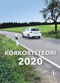 Bästa körkortsboken 2021: Plugga inför teoriprovet